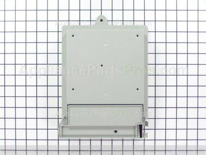 Frigidaire Board-Main Power, Sxs 241996357 from AppliancePartsPros.com