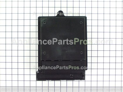 Frigidaire Board-Main Power 242115239 from AppliancePartsPros.com
