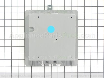 Frigidaire Board-Switch 5303918498 from AppliancePartsPros.com