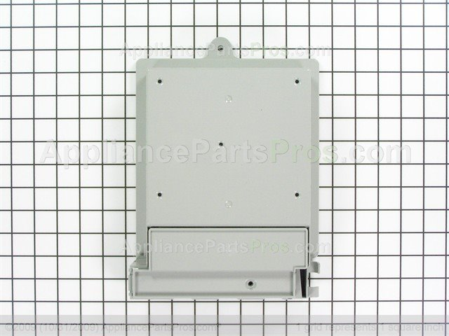 Frigidaire 5303918502 board switch for Frigidaire motor control board