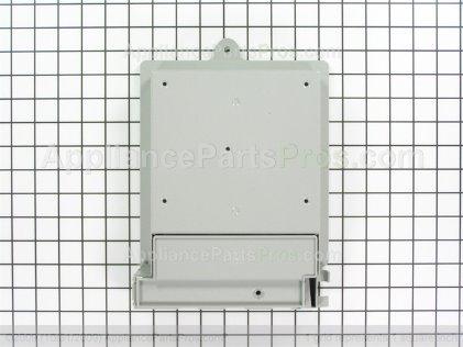 Frigidaire Board-Switch 5303918502 from AppliancePartsPros.com