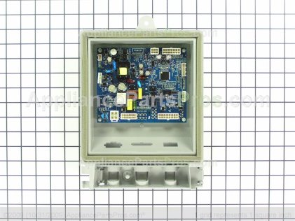 Frigidaire Board-Switch 5303918506 from AppliancePartsPros.com