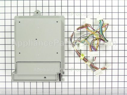 Frigidaire Board-Switch 5303918507 from AppliancePartsPros.com