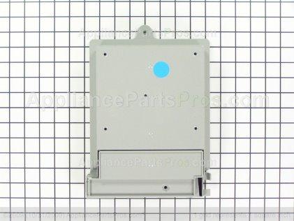 Frigidaire Board-Switch 5303918508 from AppliancePartsPros.com