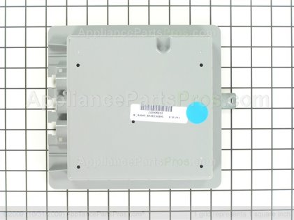Frigidaire Board-Switch 5303918514 from AppliancePartsPros.com