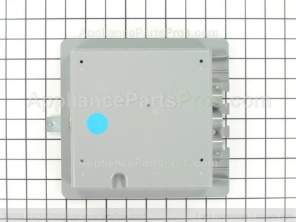 Frigidaire Board-Switch 5303918523 from AppliancePartsPros.com