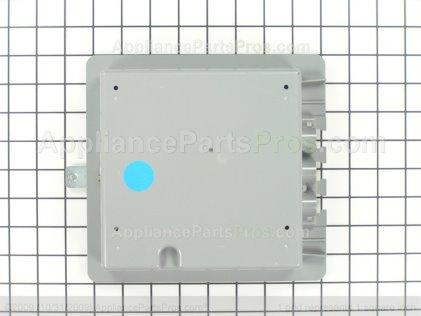 Frigidaire Board-Switch 5303918523 from AppliancePartsPros.com
