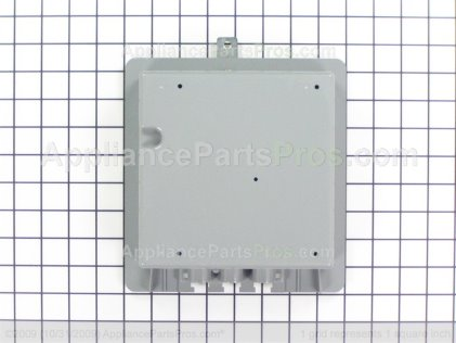 Frigidaire Board-Switch 5303918525 from AppliancePartsPros.com