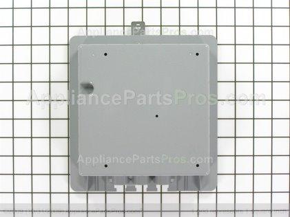 Frigidaire Board-Switch 5303918537 from AppliancePartsPros.com
