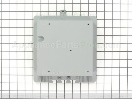Frigidaire Board-Switch 5303918538 from AppliancePartsPros.com