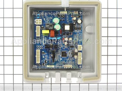 Frigidaire Board-Switch 5303918556 from AppliancePartsPros.com