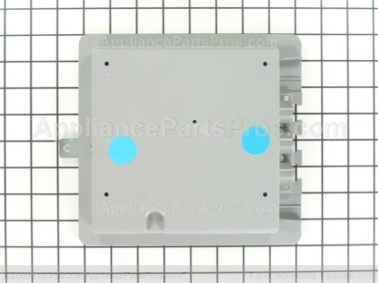 Frigidaire Board-Switch 5303918562 from AppliancePartsPros.com