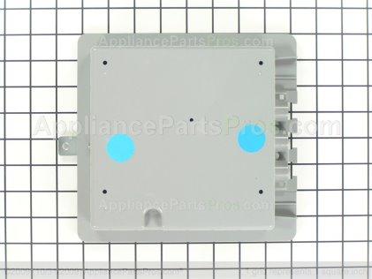 Frigidaire Board-Switch 5303918562 from AppliancePartsPros.com