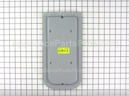 Frigidaire Board-Switch 5304481294 from AppliancePartsPros.com