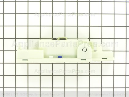 Frigidaire Board-Switch,terminal Beta 241739710 from AppliancePartsPros.com