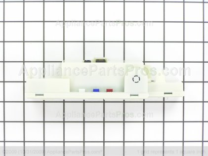 Frigidaire Board-Switch,terminal Beta 241739711 from AppliancePartsPros.com
