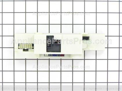 Frigidaire Board-Switch,terminal Beta 241739711 from AppliancePartsPros.com