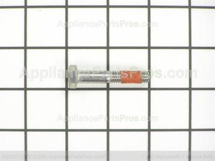 Frigidaire Bolt 137539500 from AppliancePartsPros.com
