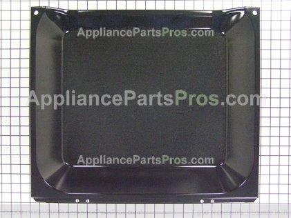 Frigidaire Bottom 316549601 from AppliancePartsPros.com