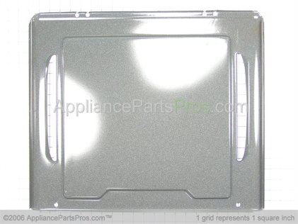 Frigidaire Bottom-Gas Oven 316495901 from AppliancePartsPros.com