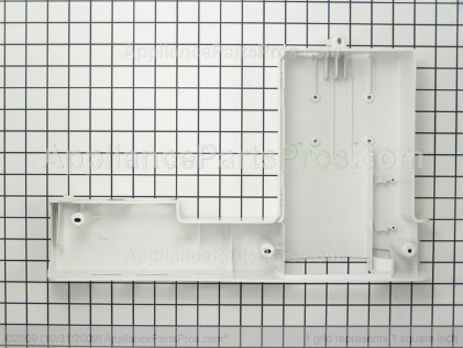 Frigidaire Box 241608801 from AppliancePartsPros.com