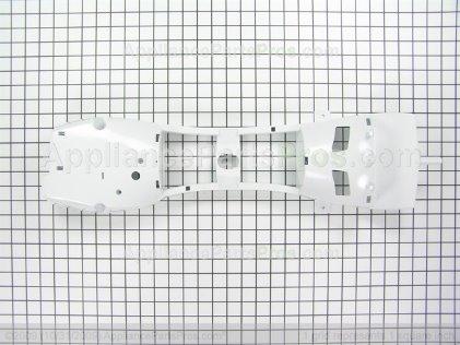 Frigidaire Box-Control 240368105 from AppliancePartsPros.com