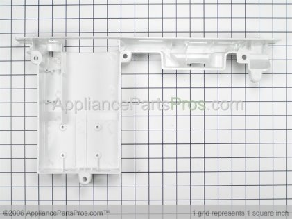 Frigidaire Box-Control 241516201 from AppliancePartsPros.com