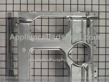 Frigidaire Bracket 134191412 from AppliancePartsPros.com