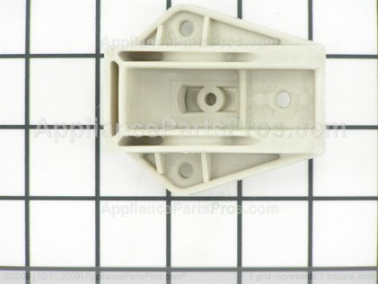 Frigidaire Bracket 134363200 from AppliancePartsPros.com