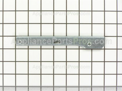 Frigidaire Bracket 134434901 from AppliancePartsPros.com