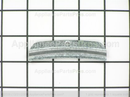 Frigidaire Bracket 134559300 from AppliancePartsPros.com