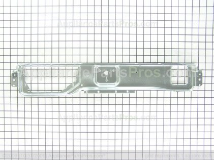 Frigidaire Bracket 134887400 from AppliancePartsPros.com