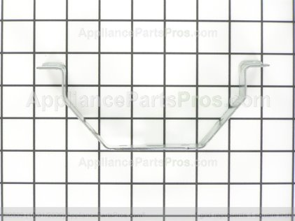 Frigidaire Bracket 216394050 from AppliancePartsPros.com
