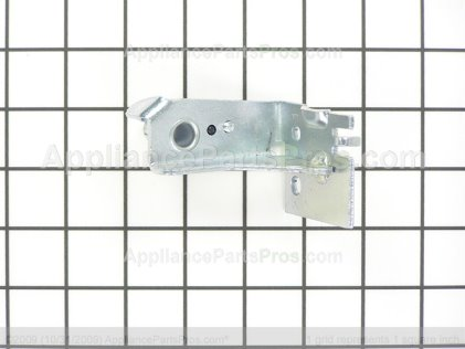 Frigidaire Bracket 241813601 from AppliancePartsPros.com