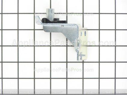 Frigidaire Bracket 241813601 from AppliancePartsPros.com