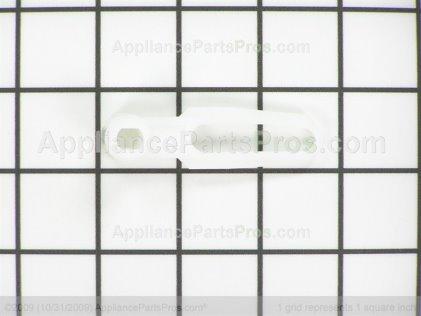 Frigidaire Bracket 241827701 from AppliancePartsPros.com