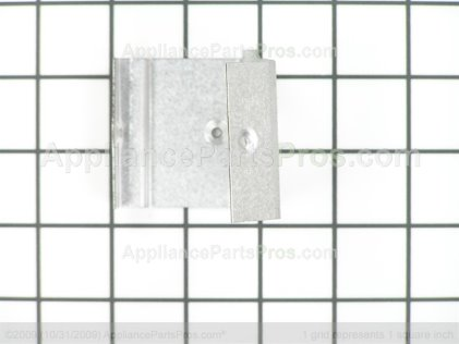 Frigidaire Bracket 3018603 from AppliancePartsPros.com