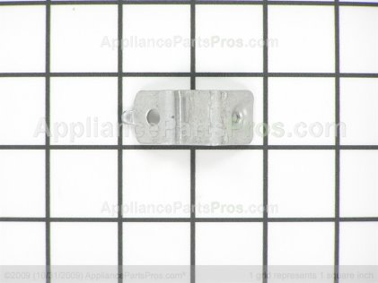 Frigidaire Bracket 316506000 from AppliancePartsPros.com