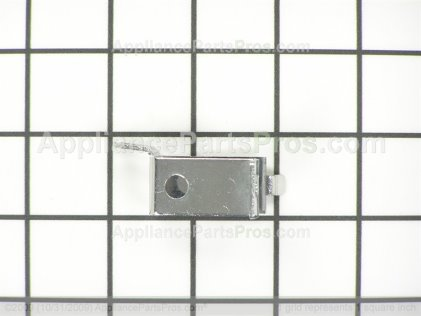 Frigidaire Bracket 316543000 from AppliancePartsPros.com