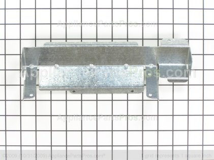 Frigidaire Bracket 318251300 from AppliancePartsPros.com