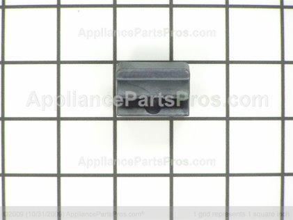 Frigidaire Bracket 318377400 from AppliancePartsPros.com