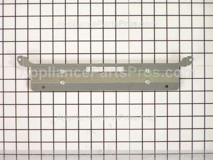 Frigidaire Bracket 318382301 from AppliancePartsPros.com