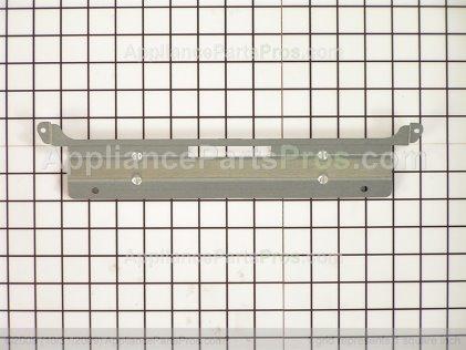 Frigidaire Bracket 318382301 from AppliancePartsPros.com