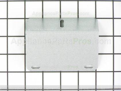Frigidaire Bracket 387627700 from AppliancePartsPros.com
