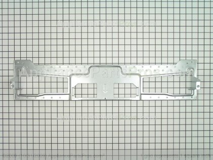 Frigidaire Bracket 5304440290 from AppliancePartsPros.com
