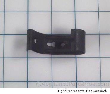 Frigidaire Bracket-Adj Wire 05879859 from AppliancePartsPros.com