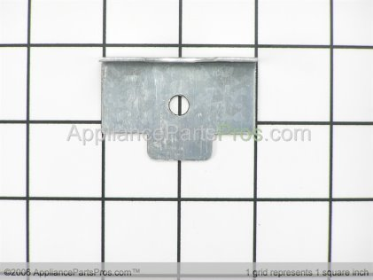 Frigidaire Bracket-Bearing 131724300 from AppliancePartsPros.com