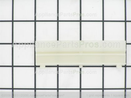 Frigidaire Bracket-Control Board, 131587400 from AppliancePartsPros.com