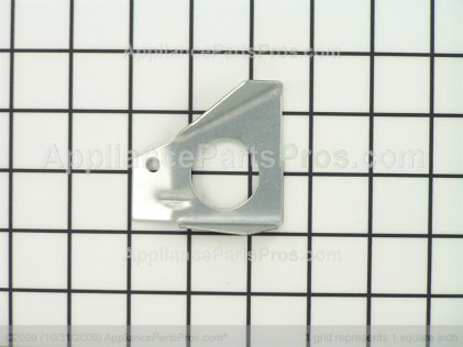 Frigidaire Bracket-Cord 131785200 from AppliancePartsPros.com