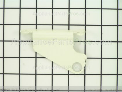 Frigidaire Bracket-Ctr Hinge`bisque 240313804 from AppliancePartsPros.com